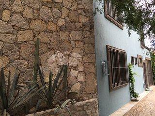 Million Dollar Location and View!, San Miguel de Allende