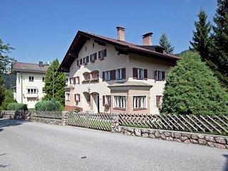 Villa in Hopfgarten im Brixental, Tyrol, Austria
