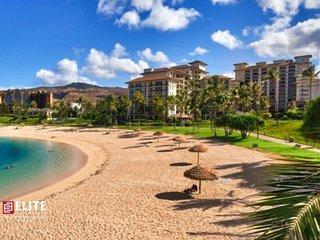 B-903 Beach Villa, Kapolei
