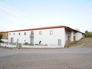 Casal de Palacios - Turismo de Habitacao
