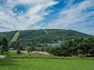 Lake and mountain views in the heart of Deep Creek!, McHenry