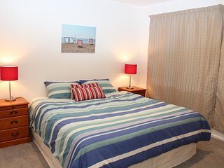 Quality Stay near Beaches and Shops, Mount Maunganui
