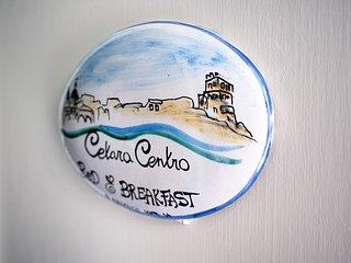 B&B Cetara Centro - Amalfi Coast