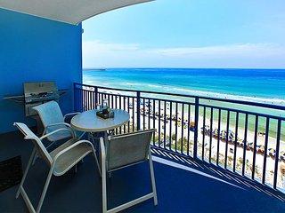 Sterling Breeze 605 - 774509, Panama City Beach