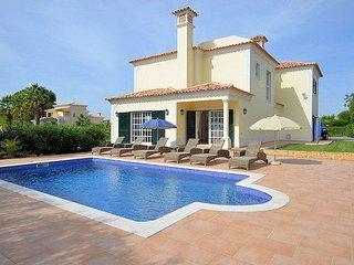 Villa Da Fonte Algarve