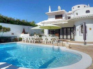 Villa Praia Do Castelo