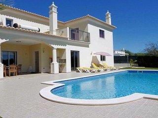 Villa Hunes