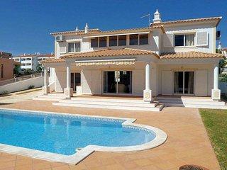 Villa Praia Da Gale