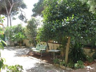 Beautiful villa by the sea in Salento, Puglia