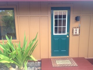 PRIVATE SPACIOUS SINGLE FAMILY HOME GREAT LOCATION, Waikoloa