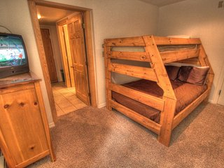 CM212H Copper Mtn Inn ~ RA134500, Copper Mountain