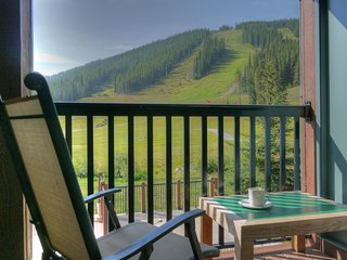 FP200 Foxpine Inn ~ RA134468, Copper Mountain