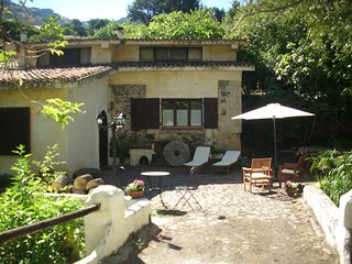 Casa Vacanza IL MULINO, Sassari