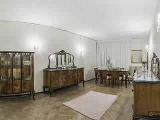 GowithOh - 20907 - Spacious and elegant apartment for 11 people near the Piazza San Marco - Venice, Venetië