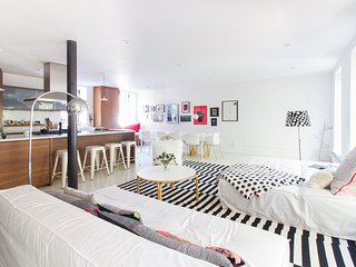 onefinestay - Loisaida Place private home