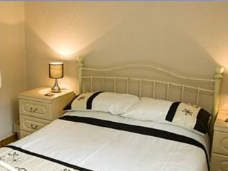 Keirlee Bed & Breakfast - Double Room