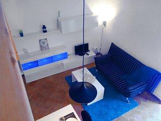 Bonito y acogedor apartamento en la Costa Brava!, Torroella de Montgri