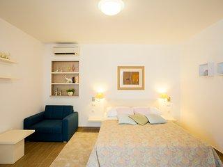 Tara studio apartment 1, Dubrovnik