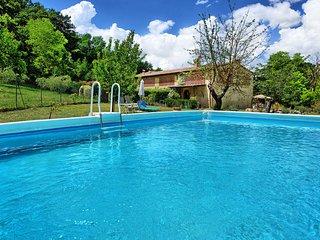 San Gimignano - 1830001