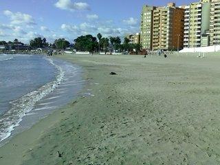 Apartamento en Benicarló cerca de la playa, Benicarlo