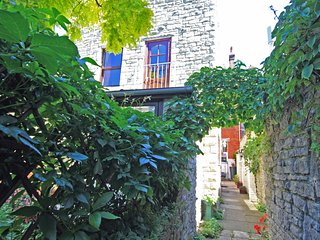 6 Arcade Terrace Cottage, Swanage