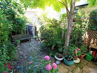 5 Arcade Terrace Cottage, Swanage