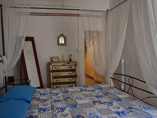 Romantico appartamento a Lucignano