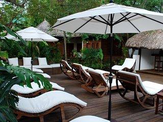 Villas Sur Mer (1-Bedroom), Negril