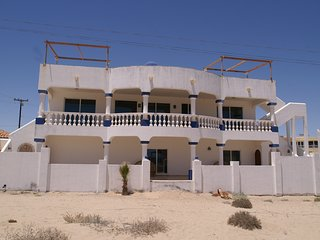 Awesome Beach House, Puerto Penasco
