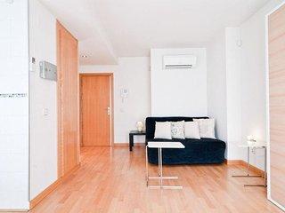 Atocha II apartment in Palos De Moguer {#has_luxu…, Madrid