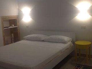 Le stanze di Carlo