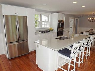Chatham  Cape Cod Vacation Rental (11231)