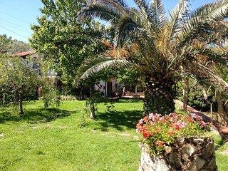 4 bedroom Villa in Sant'agnello, Campania, Italy : ref 2269902, Sant'Agnello