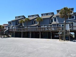 San De Luna #12, Pensacola Beach