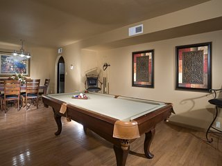 Listing #2620 - Scottsdale Vacation Home Worry Free Vacation Rental