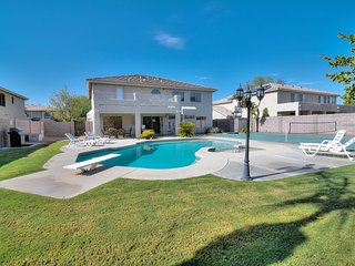Listing #2822 - Litchfield Park Vacation Home, Avondale