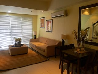 2BR Loft Type Unit at Pico De Loro Beach Resort, Nasugbu