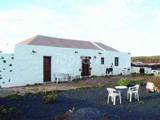 Casa Rural Fimbapaire B