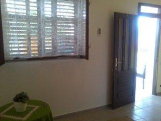 Apartments Pastar (AP1)