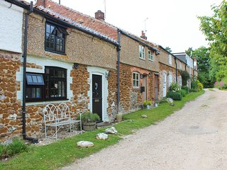 6 Littleport Cottages