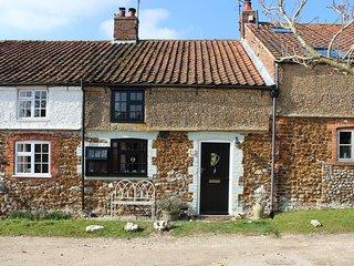 6 Littleport Cottages