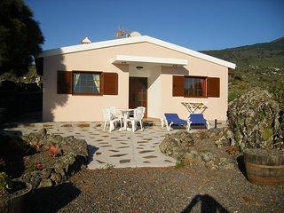 Casa La Verada III, Los Llanos de Aridane