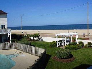 Buckroe Beach Getaway, Hampton