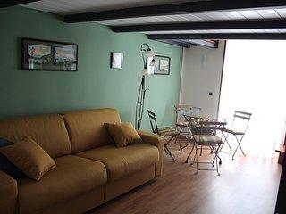 Casa del Girasole - Napoli
