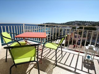 Refurbished apartment in San Agustin area, Palma de Mallorca