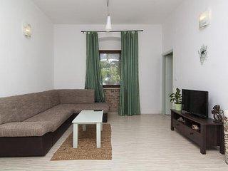 262 Apartment Stanislava Fažana, Fazana