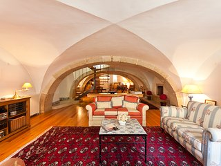 Se Cathedral Charming Duplex Apartment