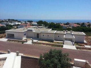 Villas de Lujo 10/12 pers  a 600m del mar, Binibeca