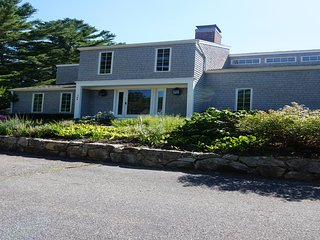 134 Tanglewood Drive, Osterville