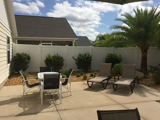 901710 - Southern Sun Dr 1120, The Villages